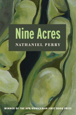 Nine Acres