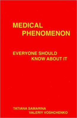Medical Phenomenon: Everyone Should Know about It