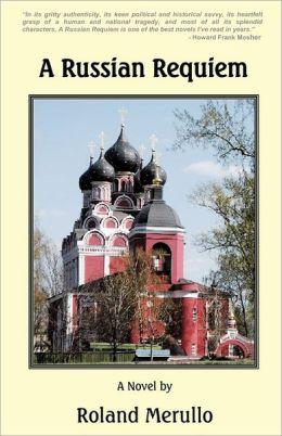 A Russian Requiem