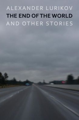 The End of the World and Other Stories