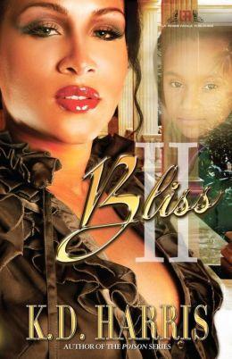 Bliss II