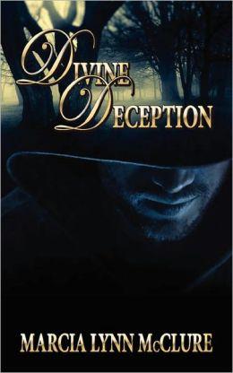Divine Deception (Love Notes Series #4)