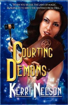 Courting Demons