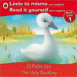 The Ugly Duckling (El Patito Feo)