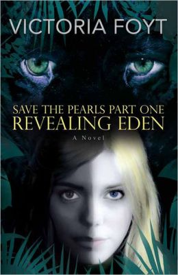 Revealing Eden: Save The Pearls Part One