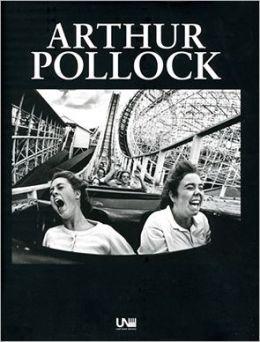 Arthur Pollock
