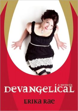 Devangelical