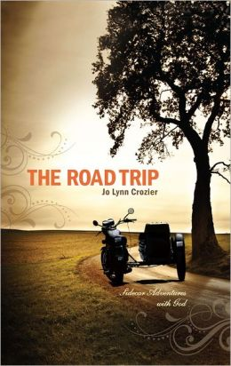 The Road Trip: Sidecar Adventures With God