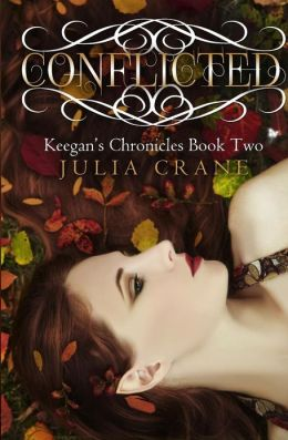Conflicted: Keegan's Chronicles