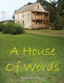 A House of Words