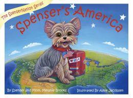 Spenser's America