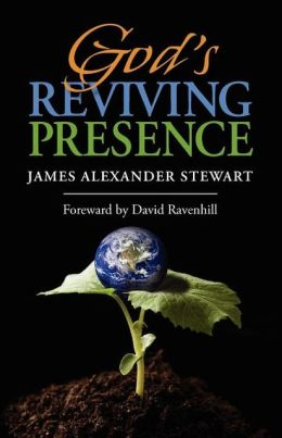 God's Reviving Presence