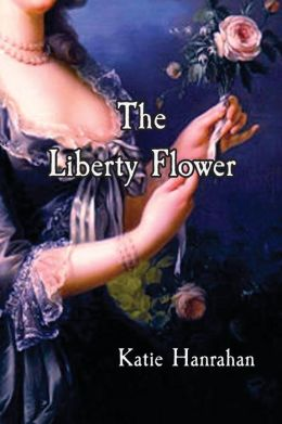 The Liberty Flower