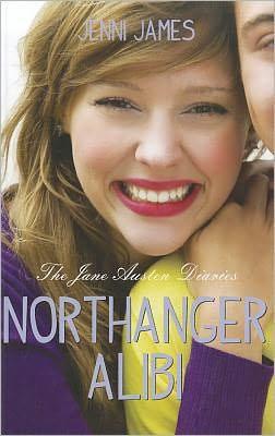 Northanger Alibi