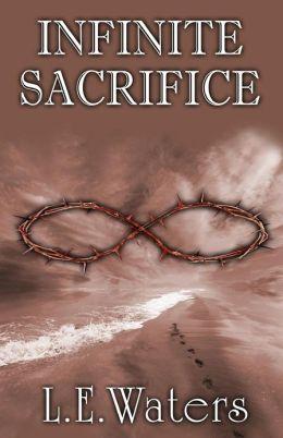 Infinite Sacrifice