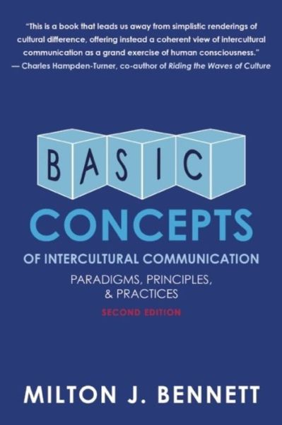 intercultural communication term papers