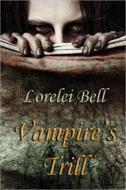 Vampire's Trill