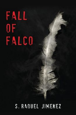 Fall of Falco