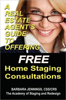 A Real Estate Agent's Guide To Offering Free Home Staging Consultations