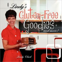 Lindy's Gluten-Free Goodies And More!