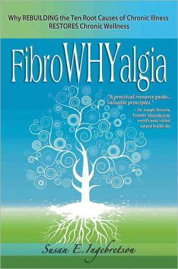 FibroWHYalgia