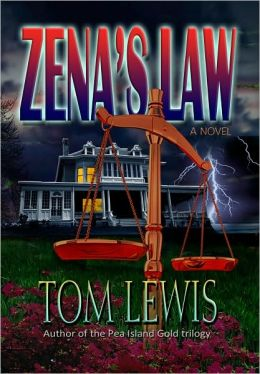 Zena's Law