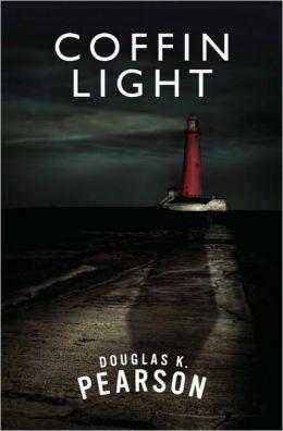 Coffin Light