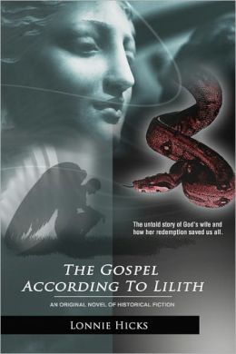 The Gospel According to Lilith