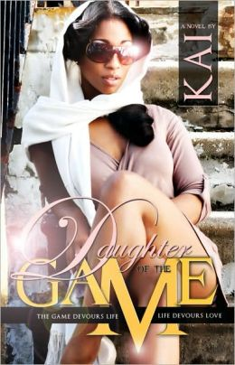 Daughter of the Game (5 Star Publications Presents)