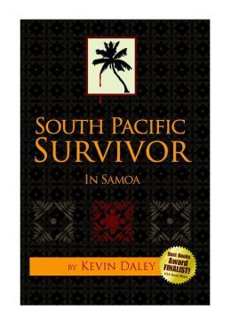 South Pacific Survivor: In Samoa