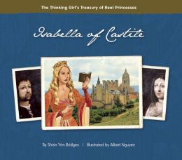 Isabella of Castile