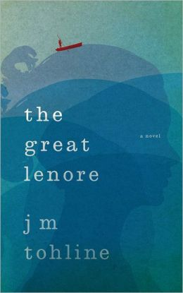 The Great Lenore: A Novel