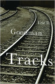 Tracks: A Novel in Stories