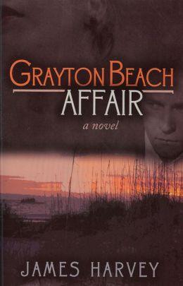 Grayton Beach Affair