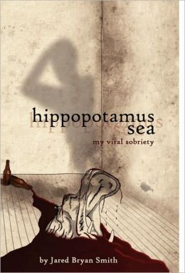 Hippopotamus Sea