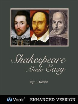 Shakespeare Made Easy (Enhanced Edition)