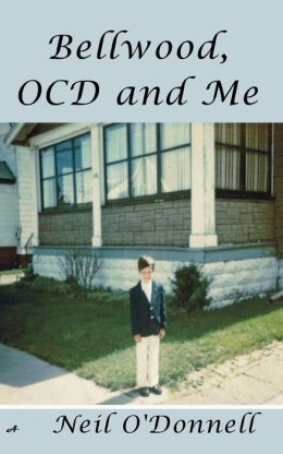Bellwood, OCD and Me