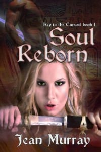 Key to the Cursed: Soul Reborn