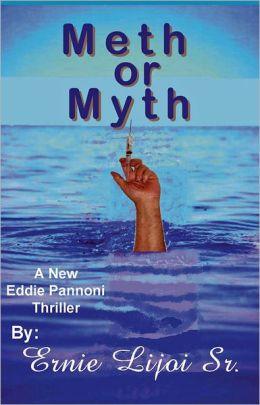 Meth or Myth