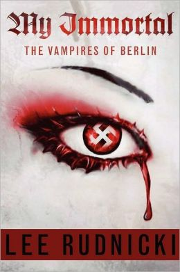 My Immortal - The Vampires Of Berlin