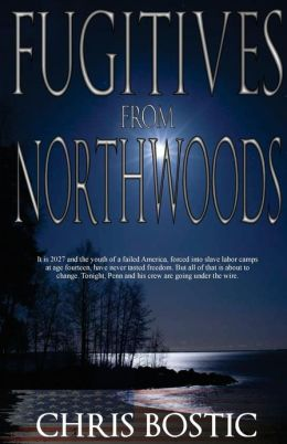 Fugitives from Northwoods