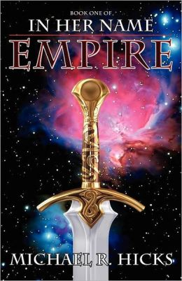 In Her Name Empire