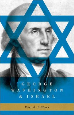 George Washington & Israel