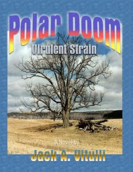 Polar Doom Virulent Strain