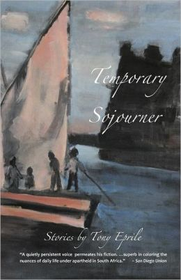 Temporary Sojourner