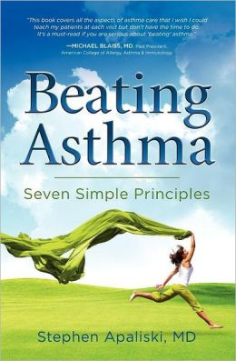 Beating Asthma: Seven Simple Principles