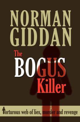 The Bogus Killer