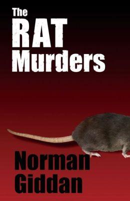 The Rat Murders