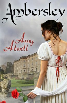 Ambersley: Lords of London