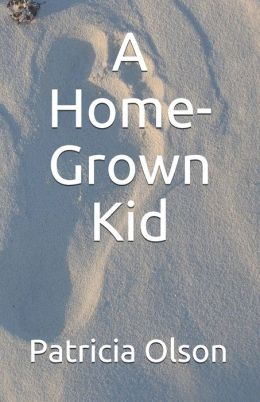 A Home-Grown Kid